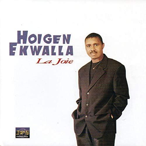 Hoigen Ekwalla