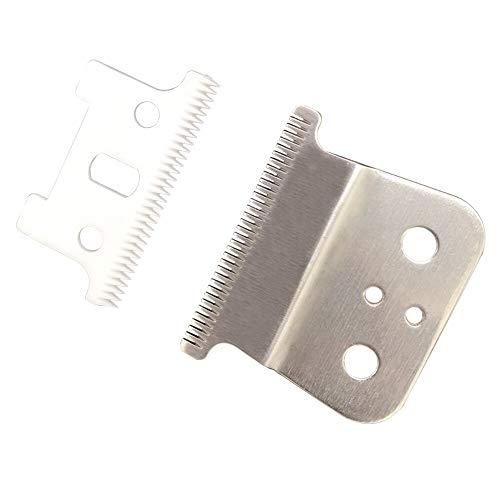 oster t outliner blade - 5