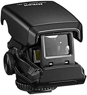 Nikon DF-M1 Dot - Atril para COOLPIX P1000