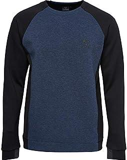 hummel Men's Hmlguy Sweatshirt Sweatshirt