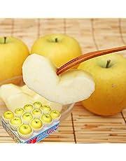 りんご 長野県 長野県産 西村青果