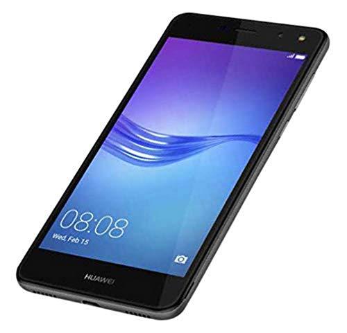 Huawei 51091TAQ 12,7 cm (5 Zoll) Nova Young, Smartphone, 16GB Gold