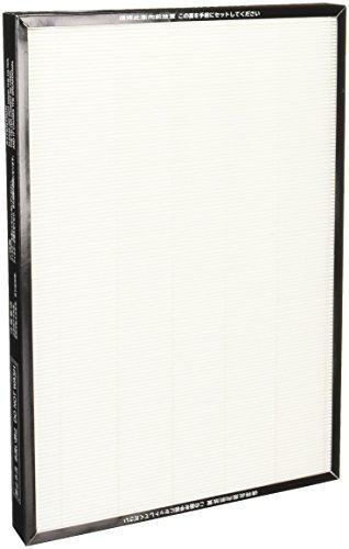 HITACHI空気清浄機フィルター EPF-KVG900H ホワイト