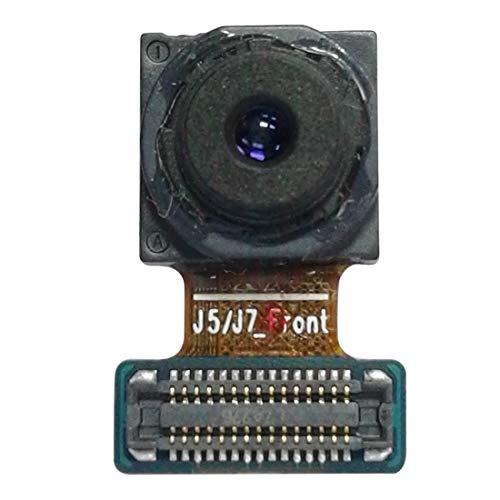 DaiMai Módulo de cámara frontal para Galaxy J5 (2017), J5 Pro (2017), J530FDS y J530YDS WH