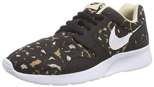Nike Kaishi Run Print, Zapatillas para Mujer