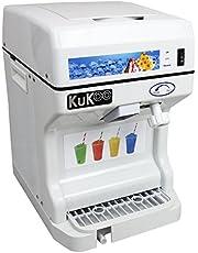KuKoo Schaafijs Machine Slush Puppy Machine