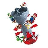 Super Mario 7356 Blow Up! Shaky Tower - Geschicklichkeitsspiel