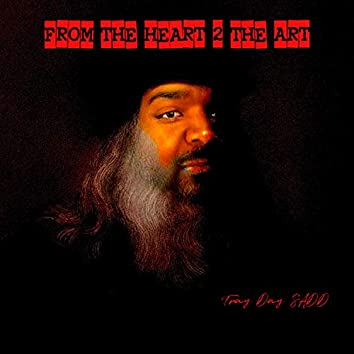 From The Heart 2 The Art
