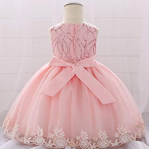 1 year baby dress _image4