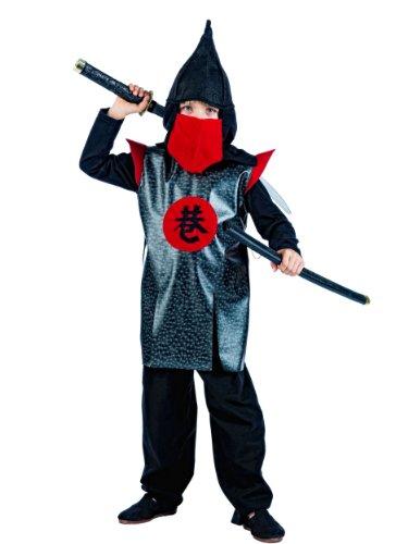 Limit Sport mi681 – Oriental Guerrier sans épée 3 pièces (Pantalon de Chapeau de Redingote)