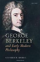 George Berkeley and Early Modern Philosophy