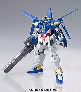 HG 1/144 Gundam AGE-3 Normal Plastic Model