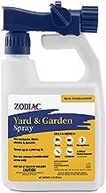 Zodiac Flea and Tick Yard & Garden Spray