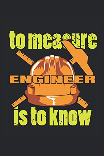 Cuaderno: ingeniero, ingeniero, técnico,: 120 páginas rayadas: cuaderno, cuaderno de bocetos, agenda, lista de tareas pendientes, cuaderno de dibujo, para planificar, organizar y tomar notas.