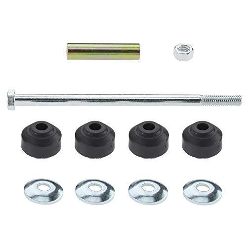 Moog K5252 Stabilizer Bar Link Kit
