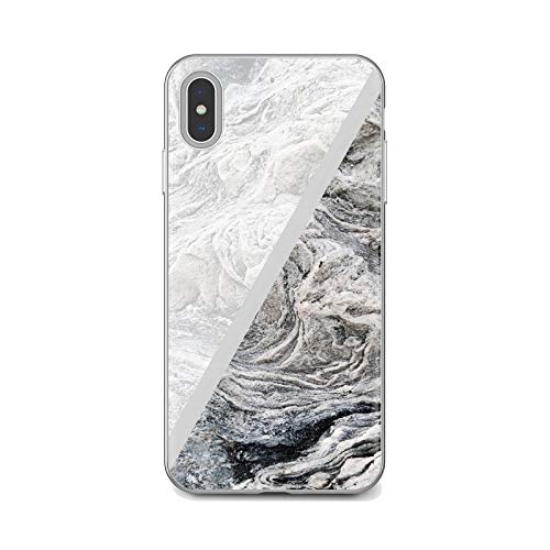 Carcasa de silicona para iPhone iPod Touch 11 12 Pro 4 4S 5 5S SE 5C 6 6S 7 8 X XR XS Plus Max 2020-images 3-For iPhone X