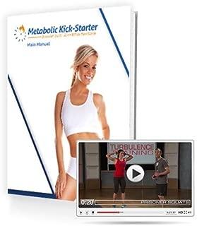 Metabolic Kick-Starter
