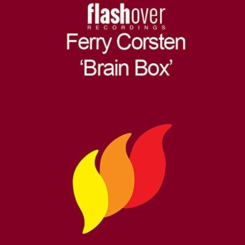 Brain Box (Original Extended)