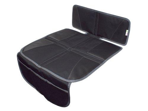 Protection de siège (assise)