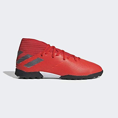 Adidas Nemeziz 19.3 TF J Voetbalschoenen voor kinderen