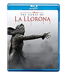 Today's DVD Releases! – PromoteHorror com