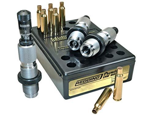 Sale!! Redding Premium Series Deluxe 3-Die Set 7mm Remington Magnum