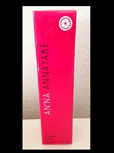 ANNAYAKE, 150 ml , parfümiertes Duschgel