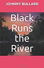 Best black river book Reviews