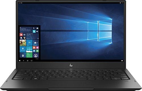 HP Lap Dock - Soporte para Elite X3 (pantalla 12,5'', FHD, teclado...