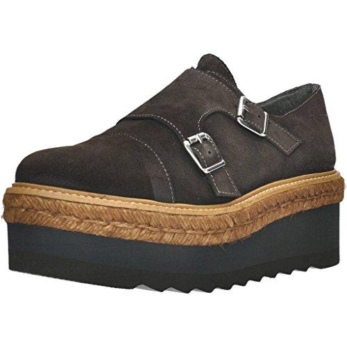 Mamalola Zapatos Mujer 532J para Mujer
