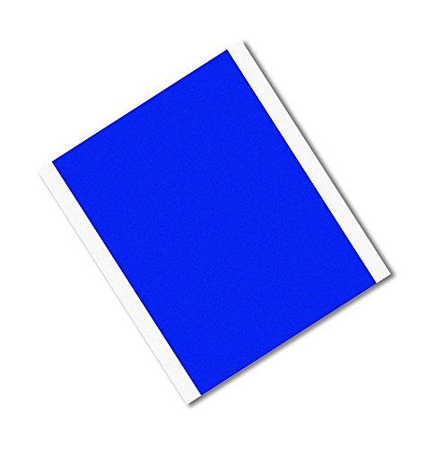 TapeCase 8905-15,2 cm x 23,25-25