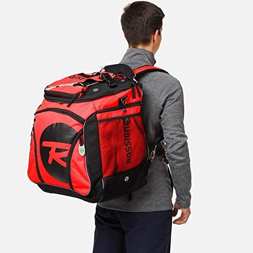 Rossignol Hero Heated 110V Boot Bag - 2019