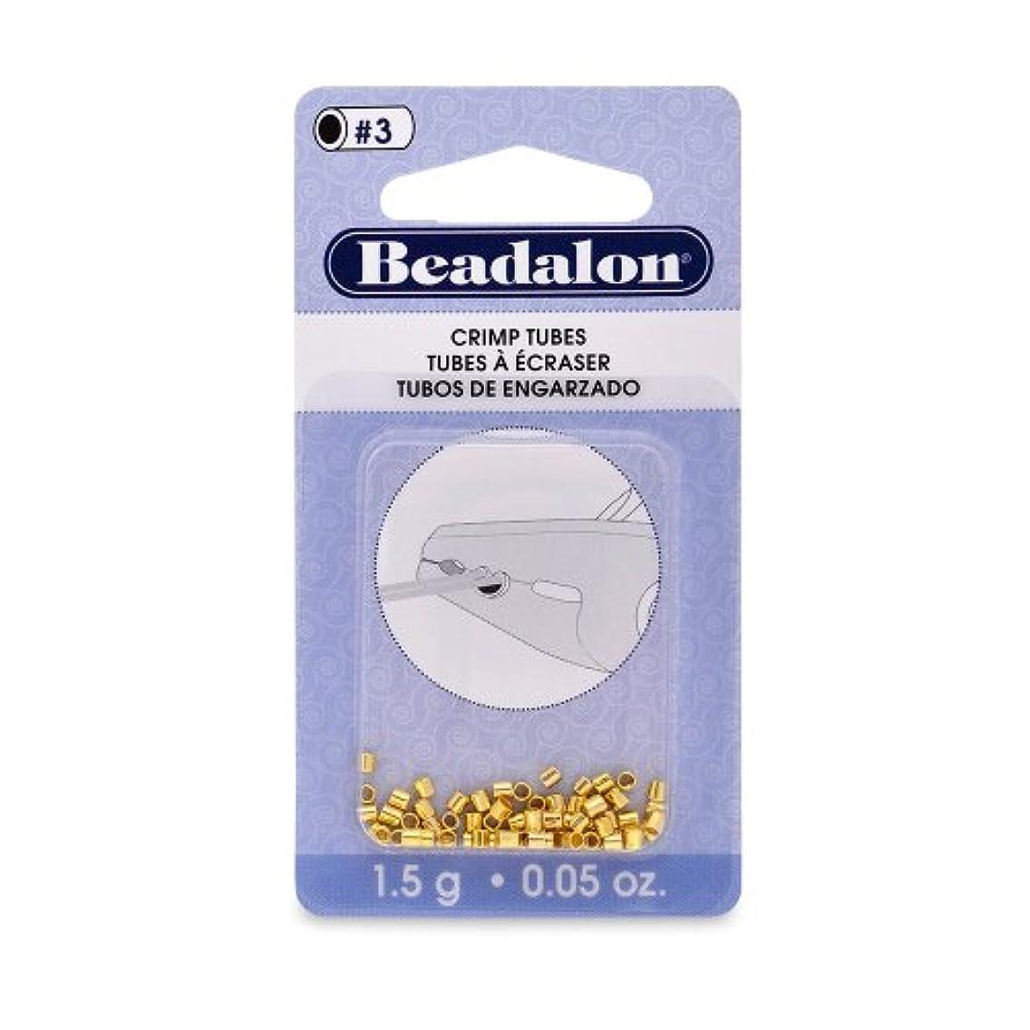 Beadalon Studio XL Fine Oil 200032Pebeo Studio XL Fine Oil 200-Milliliter, Bright Red