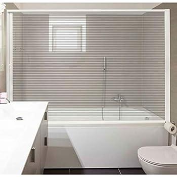 Roll System Mampara Bañera Enrollable. Extensible 150-220 cm Ancho. Puerta Transparente. Aluminio Blanco. Ecológica. Autolimpiable. Marca CE.: Amazon.es: Hogar