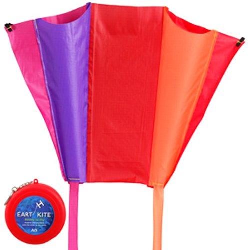 Lang Japan (RANGS) Ground Red Kite (japan import)