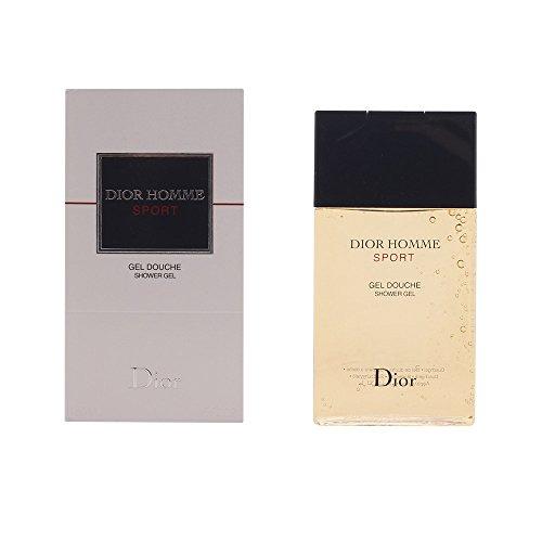 DIOR DIOR HOMME SPORT Duschgel 150 ml