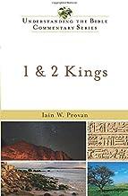 1 & 2 Kings: 07
