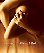 our sexuality crooks 12th edition