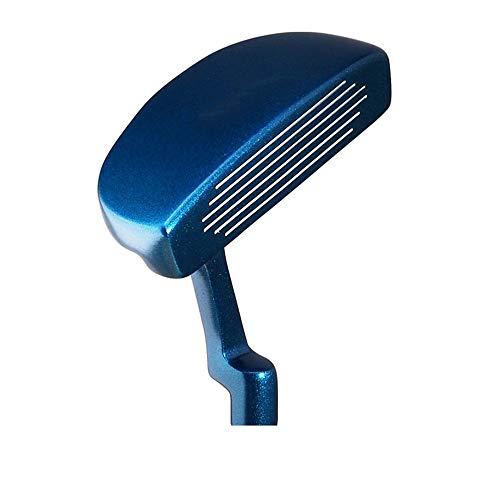 HXiaDyg Golfclubs voor jongeren, duurzaam, golf cluboefeningen voor mannen, club voor beginners van kinderen, robuust, goede grip voor kinderen van 3 tot 12 jaar, golfclubs