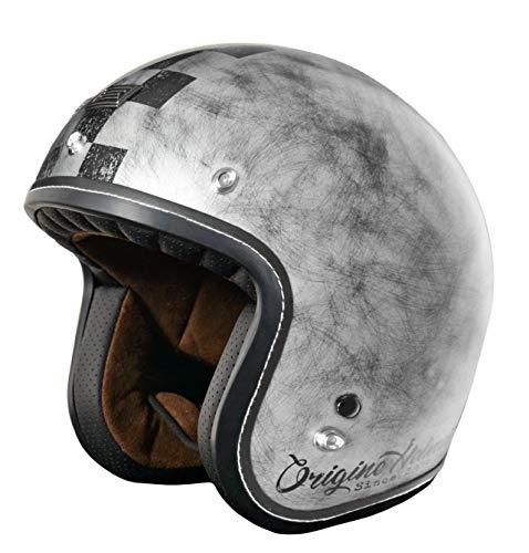 Origine Primo Scacco Silver - XL