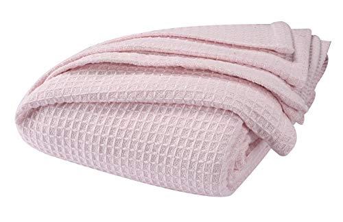 manta electrica para cama fabricante Goroly Home