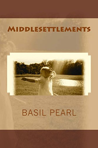 Middlesettlements: Second Edition