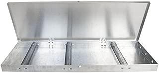 5 X 14 in. Brush Box BB-62 Series