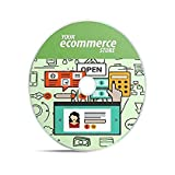 Your eCommerce Store Video Course [並行輸入品]
