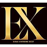 EXTREME BEST(CD3枚組+Blu-ray Disc4枚組)(スマプラ対応)