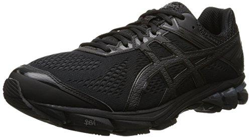 ASICS Men's GT 1000 4 Running Shoe