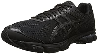 2bed6eb25f Top 25 Running Shoes For Heavy Runners In 2019 | Boot Bomb