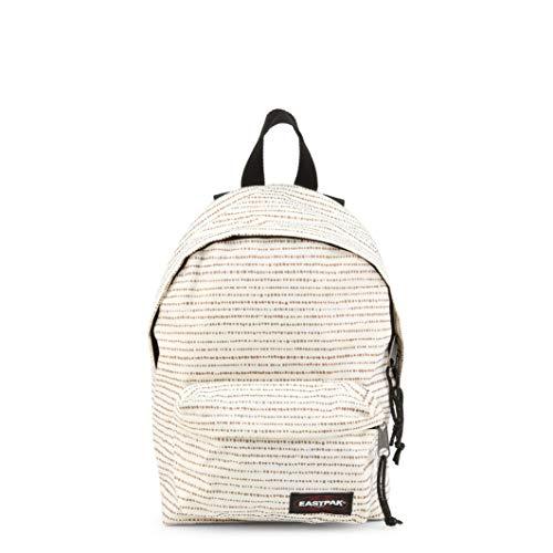 Eastpak Orbit Mini Kids Backpack One Size Twinkle Copper