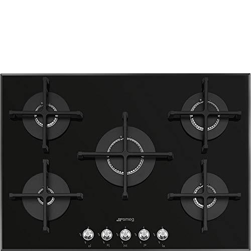 SMEG; Plaque de cuisson à gaz (PV175N2)