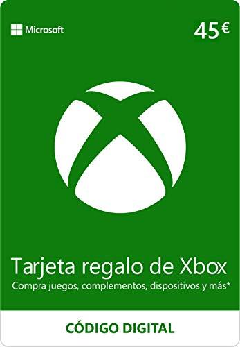 48 live horas xbox gratis de gold de codigos Codigos Xbox